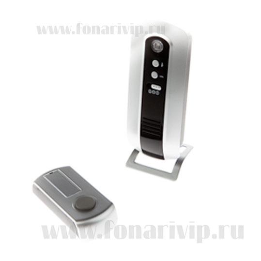 Звонок ЭРА C108 беспроводной (10/60/360)