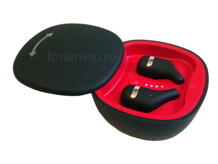 Наушники LvTel tru wireless earphones