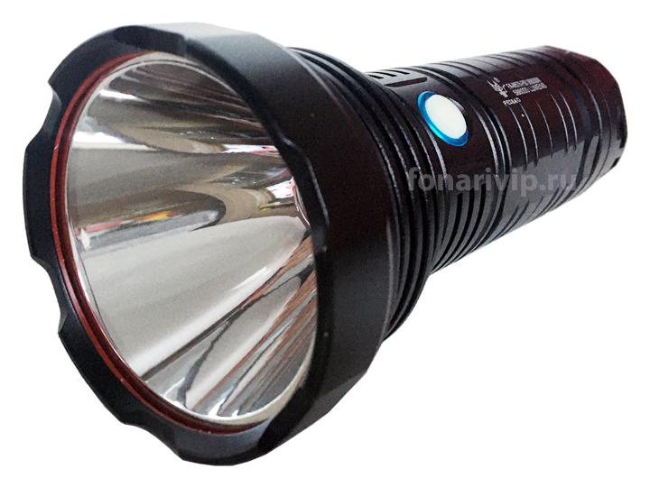 Фонарь прожектор FA-W578-P50 588000 Lumens