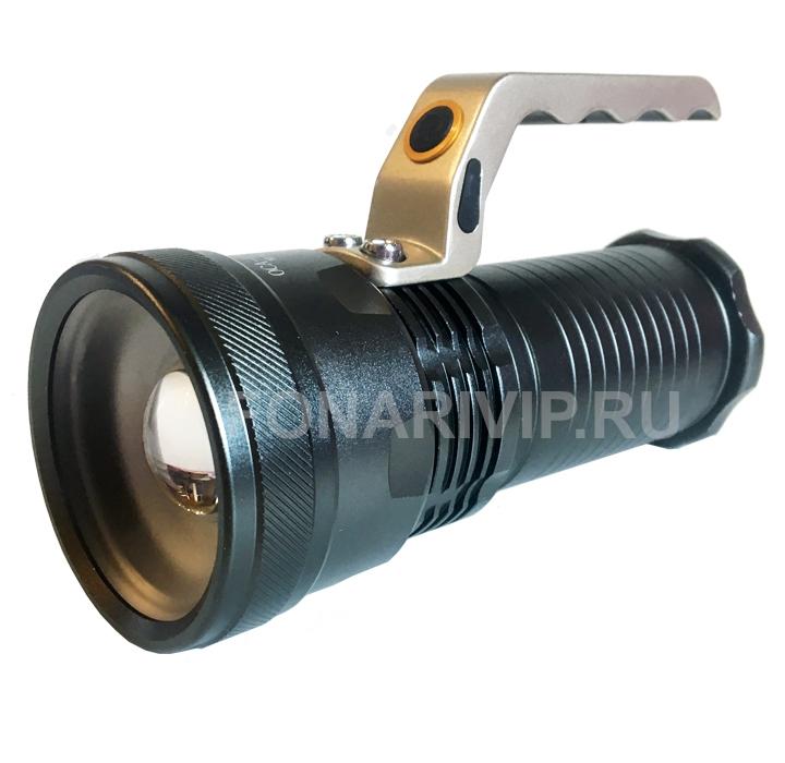 Фонарь прожекторный ОСА HL-901-T6